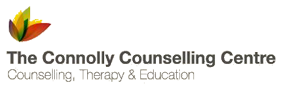 connolly-counselling-logo