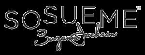 suzanne-jackson-logo